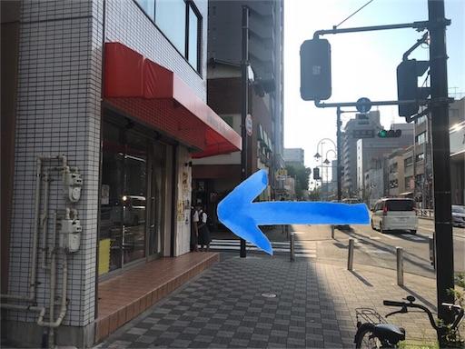 f:id:ichikawa-papa:20180913205016j:image