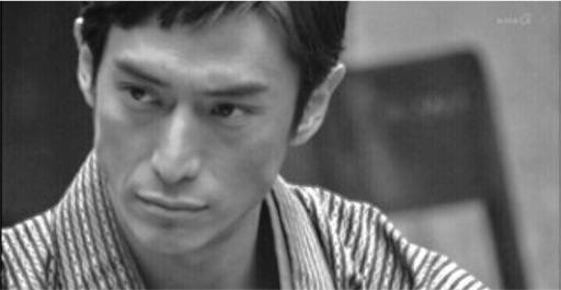 f:id:ichikawa-papa:20180916202845j:image