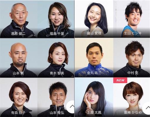 f:id:ichikawa-papa:20181115181926j:image