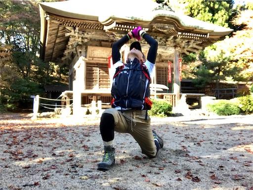 f:id:ichikawa-papa:20181117190612j:image