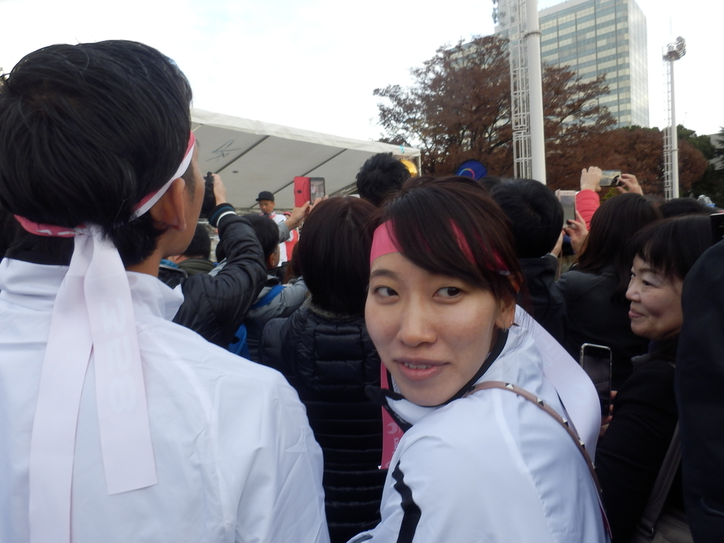 f:id:ichikawa-papa:20181124195749j:plain