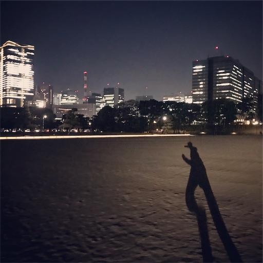 f:id:ichikawa-papa:20181224200529j:image