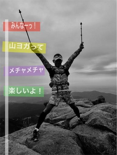 f:id:ichikawa-papa:20190111235801j:image