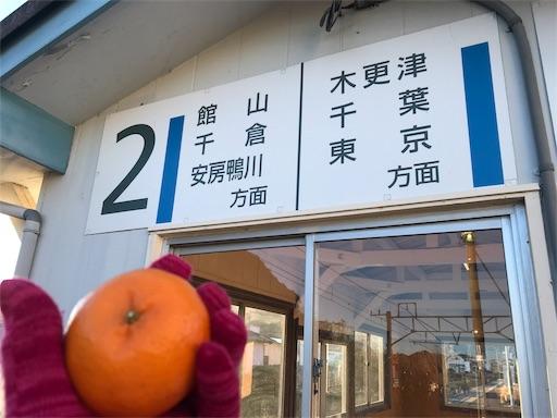 f:id:ichikawa-papa:20190128183128j:image