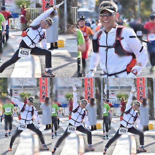 f:id:ichikawa-papa:20190221193423j:image