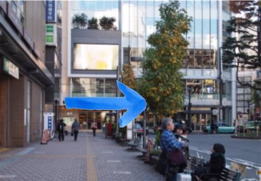 f:id:ichikawa-papa:20190309155833j:image