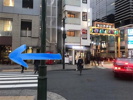 f:id:ichikawa-papa:20190309160153j:image