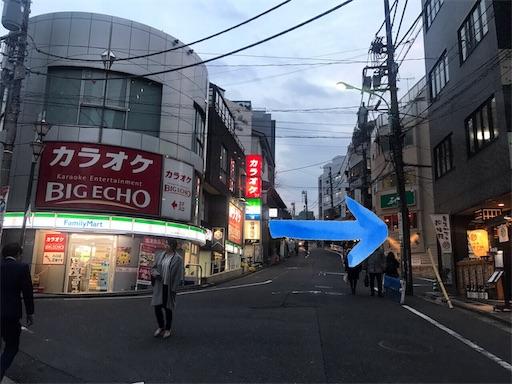 f:id:ichikawa-papa:20190309160401j:image