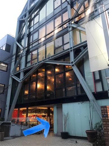 f:id:ichikawa-papa:20190309160718j:image