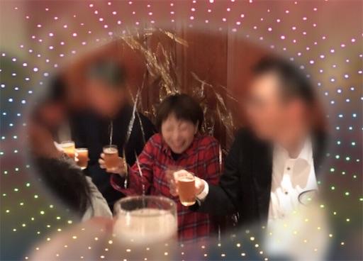 f:id:ichikawa-papa:20190321141714j:image
