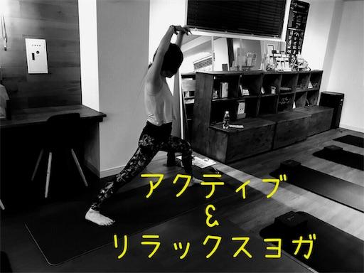 f:id:ichikawa-papa:20190606114217j:image