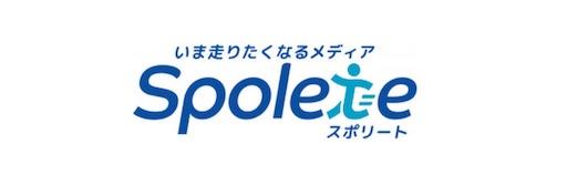 f:id:ichikawa-papa:20190614211602j:image