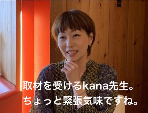 f:id:ichikawa-papa:20190617181436j:image