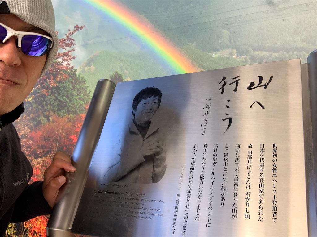 f:id:ichikawa-papa:20191227224604j:image