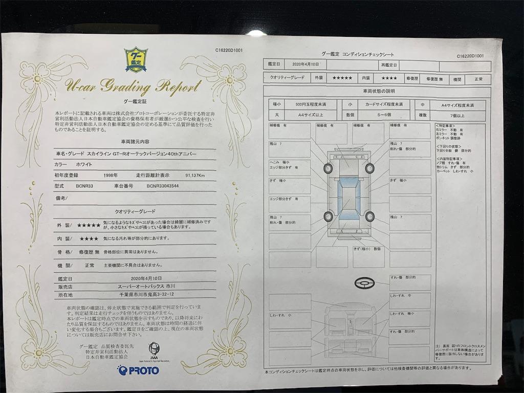 f:id:ichikawa-papa:20210110200023j:image