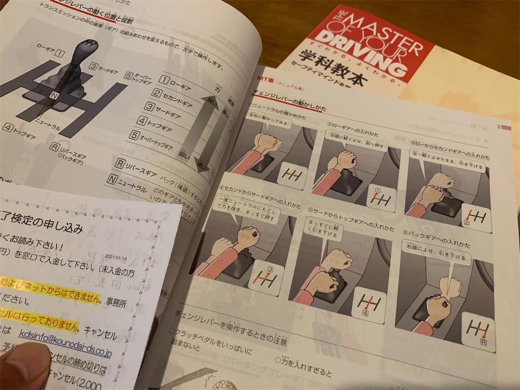 f:id:ichikawa-papa:20210430214043j:image