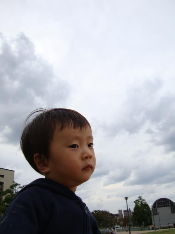 f:id:ichikawa-seipanten:20111002151736j:image:w350