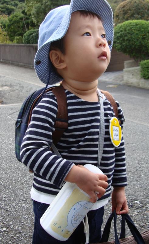 f:id:ichikawa-seipanten:20111003090205j:image:w240