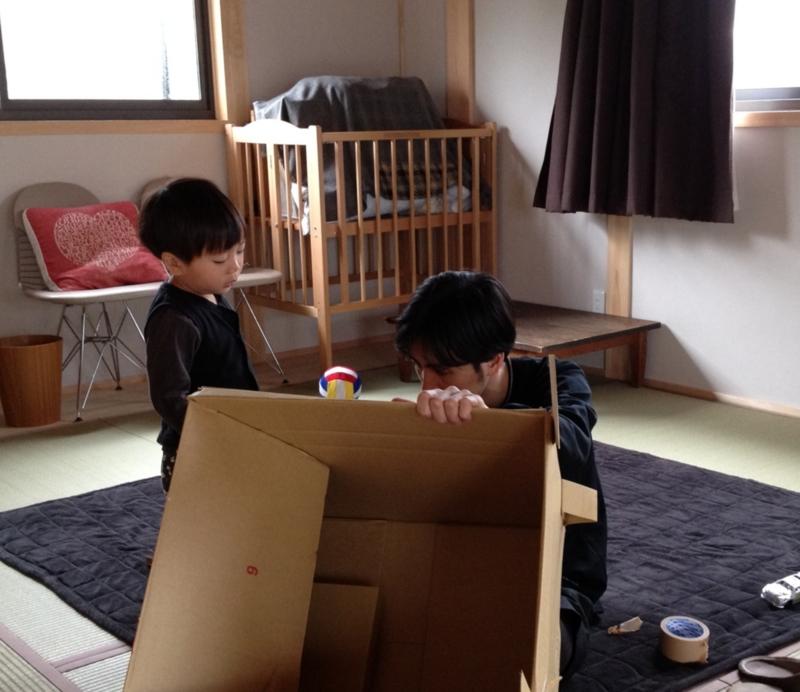 f:id:ichikawa-seipanten:20120430112947j:image:w360:left