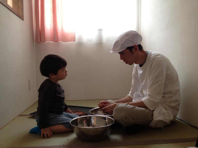 f:id:ichikawa-seipanten:20120524222448p:image:w640