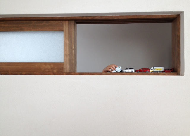 f:id:ichikawa-seipanten:20120530151437j:image:w360