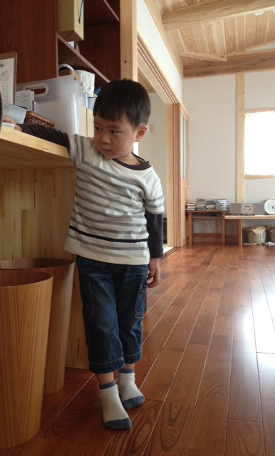 f:id:ichikawa-seipanten:20120602170953j:image:w640