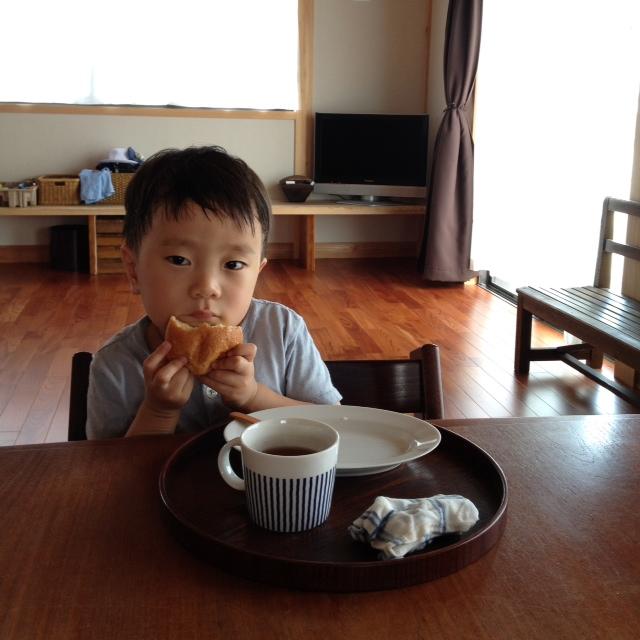 f:id:ichikawa-seipanten:20120607145112j:image:w360