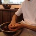 f:id:ichikawa-seipanten:20120711115011j:image:medium