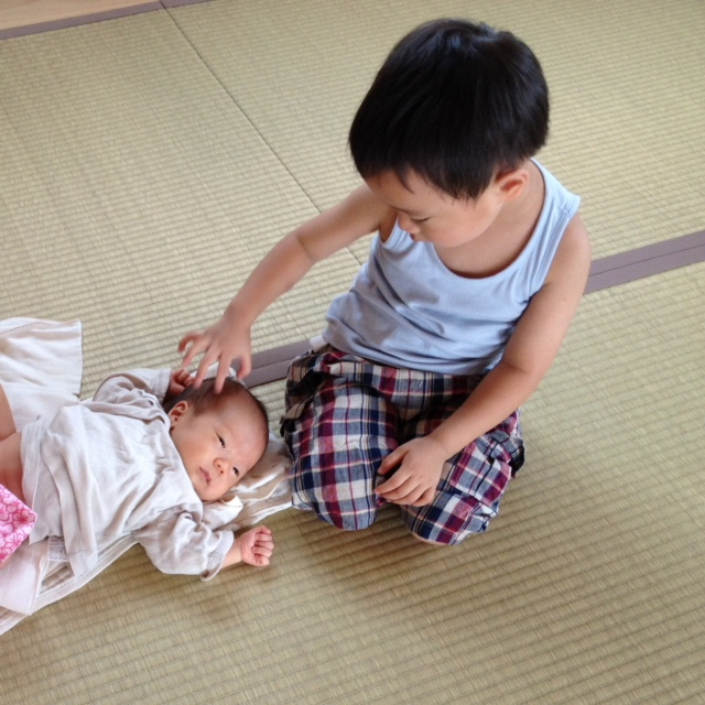 f:id:ichikawa-seipanten:20120720143018j:image:w400