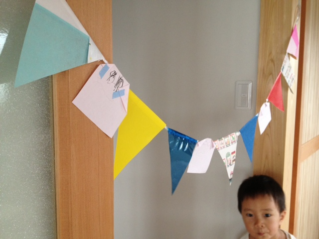 f:id:ichikawa-seipanten:20120721113349j:image:w400