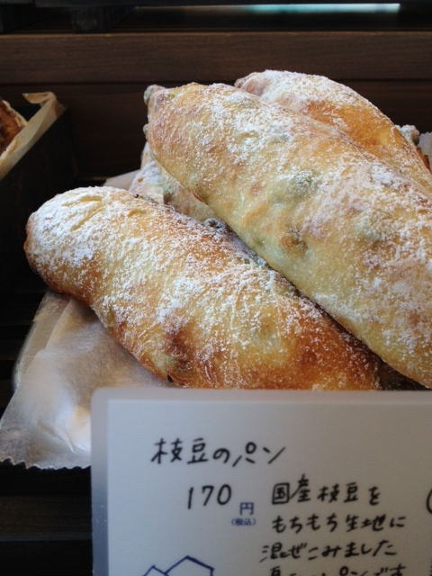 f:id:ichikawa-seipanten:20120725104905j:image:w360