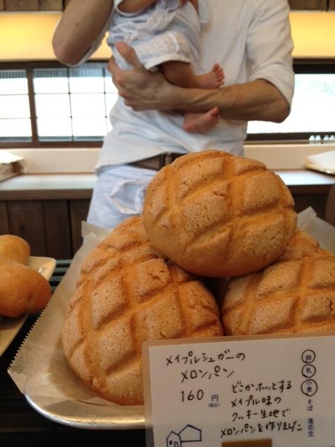 f:id:ichikawa-seipanten:20120725105246j:image:w200