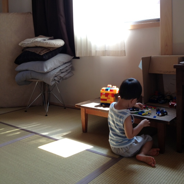 f:id:ichikawa-seipanten:20120727100740j:image:w400