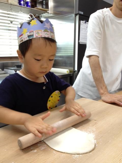 f:id:ichikawa-seipanten:20120819122802j:image:w300:right