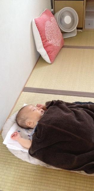 f:id:ichikawa-seipanten:20120905091543j:image:w180:right