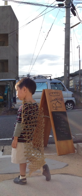 f:id:ichikawa-seipanten:20121018154858j:image:w200