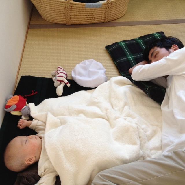 f:id:ichikawa-seipanten:20121021153123j:image:w450:left