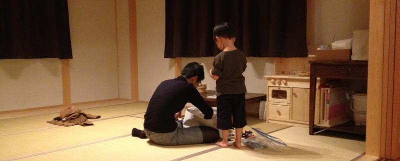 f:id:ichikawa-seipanten:20121026181551j:image:w450