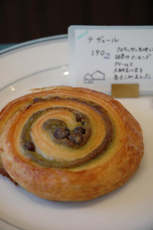 f:id:ichikawa-seipanten:20121031112759j:image:w450