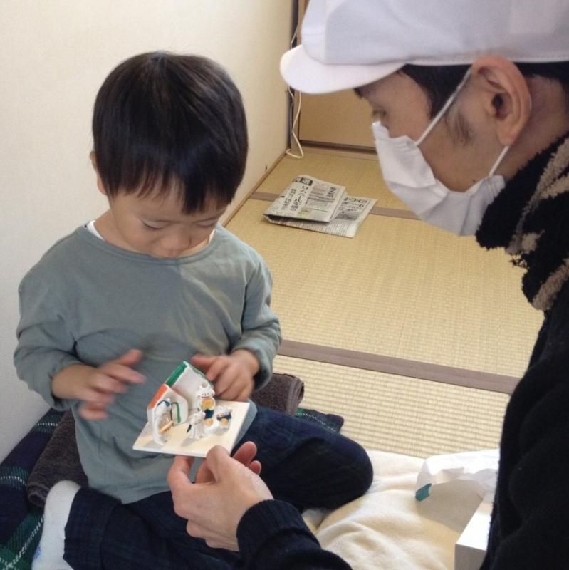 f:id:ichikawa-seipanten:20121108151524j:image:w400