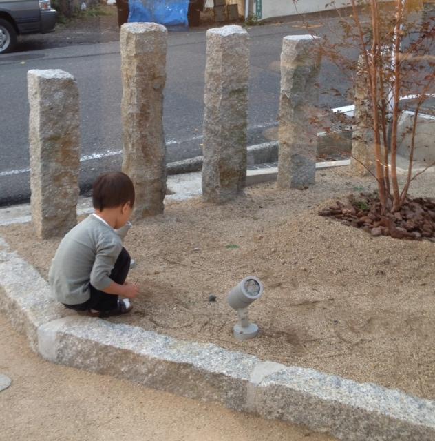 f:id:ichikawa-seipanten:20121108171206j:image:w400