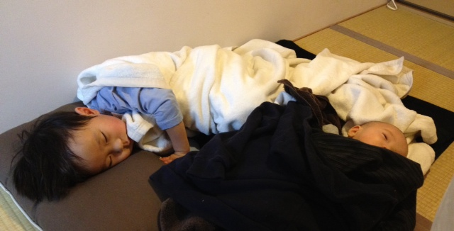 f:id:ichikawa-seipanten:20121122170915j:image:w450