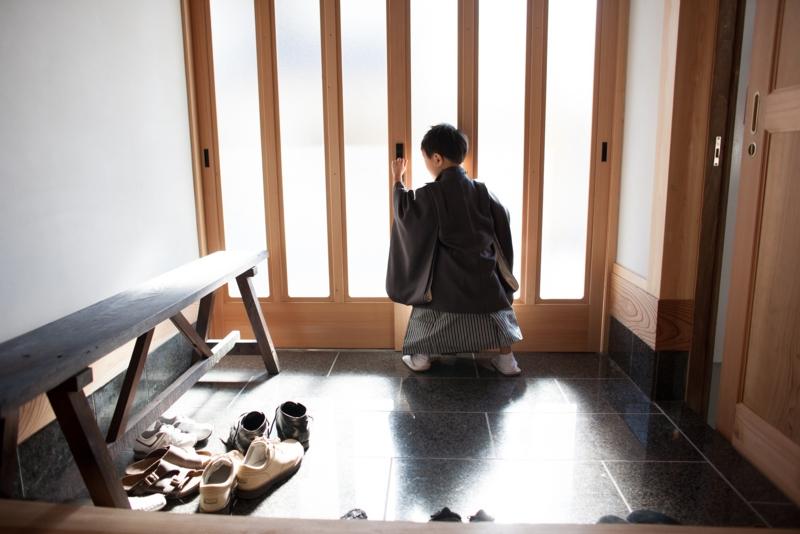 f:id:ichikawa-seipanten:20121211125028j:image:w450