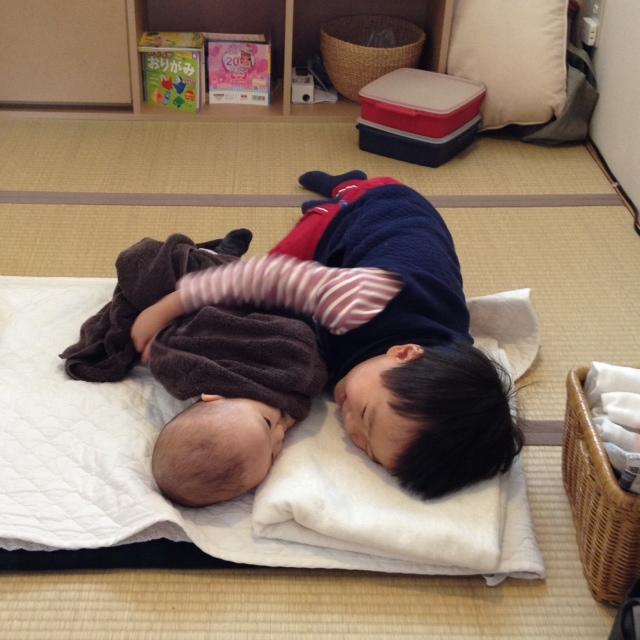 f:id:ichikawa-seipanten:20121216132843j:image:w450