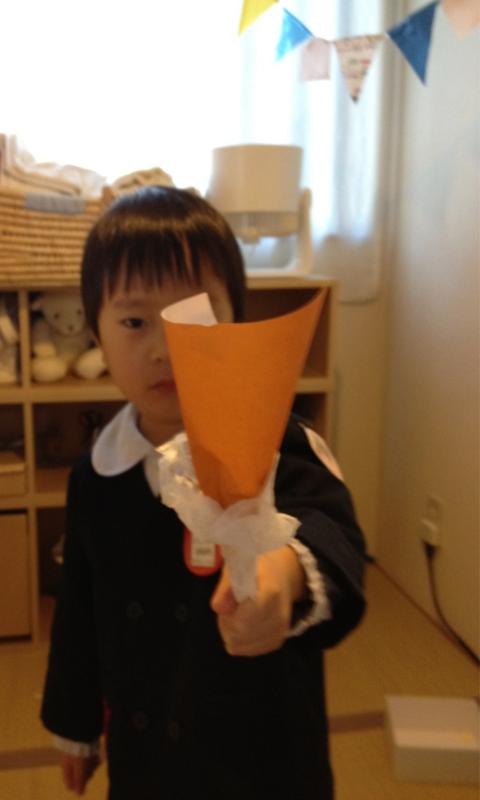 f:id:ichikawa-seipanten:20130111085815j:image:w300