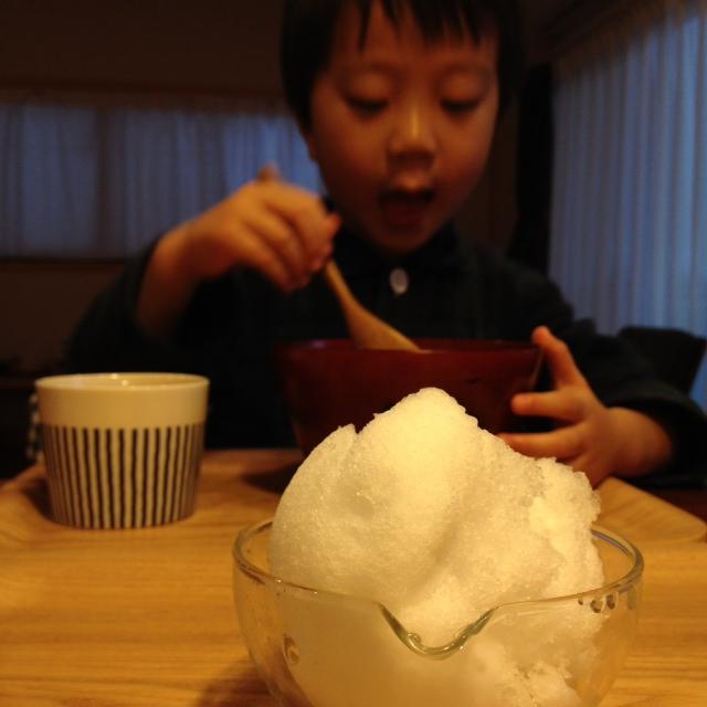 f:id:ichikawa-seipanten:20130118072729j:image:w200