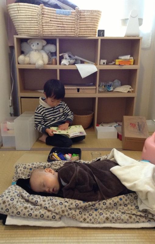 f:id:ichikawa-seipanten:20130119143741j:image:w400