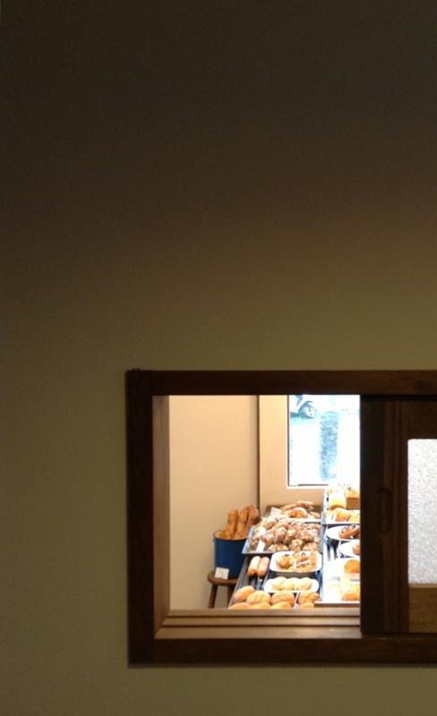 f:id:ichikawa-seipanten:20130201110359j:image:w300