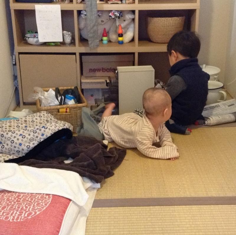 f:id:ichikawa-seipanten:20130215195049j:image:w300