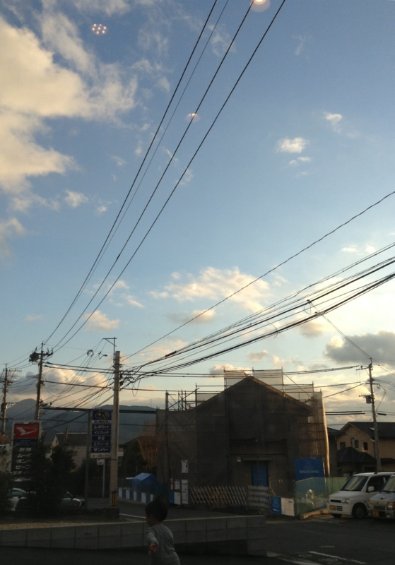 f:id:ichikawa-seipanten:20130216174906j:image:w500